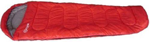 Miegmaišis Besk Sleeping Bag 47828