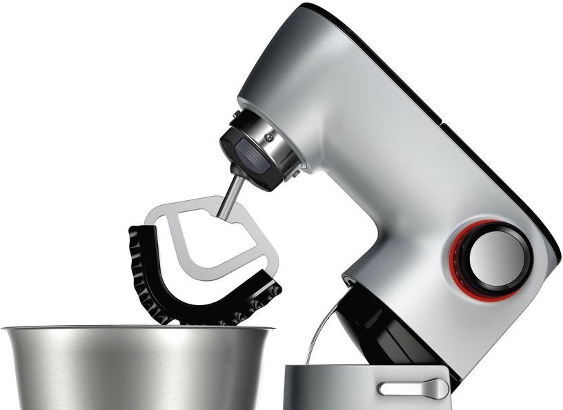 Köögikombain Bosch OptiMUM MUM9B33S12