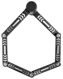 Kryptonite Kryptolok 685 Folding Lock