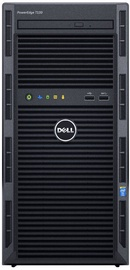 Dell PowerEdge T130 Tower Server 210-AFFS-273048614