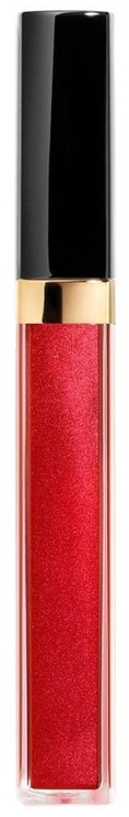 Chanel Rouge Coco Gloss 5.5g 812