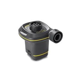 Pompa Intex Quick-Fill
