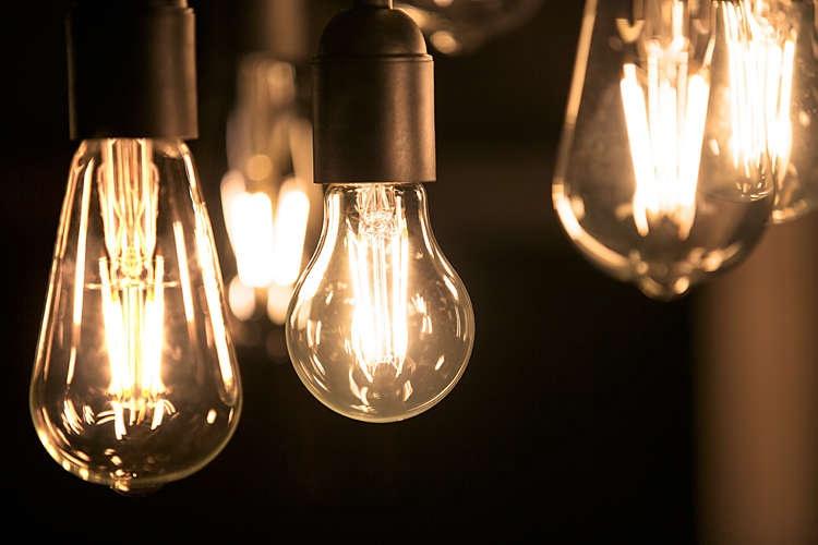 Lamp led Philips A60, 10.5W, E27, 2700K, 1521lm