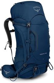 Osprey Kestrel 48 M/L Loch Blue
