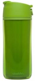 Aladdin Flip & Sip Thermo Mug 0.35l Green