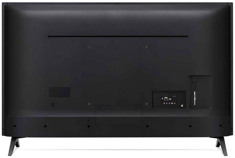 Televizorius LG 65UM7100PLB