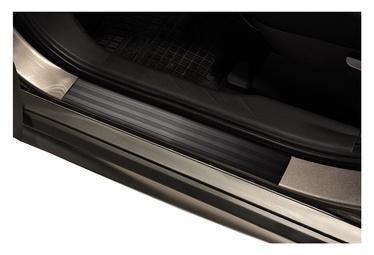 Automobilio durų slenkstis, 95 x 4.1 cm, 4 vnt