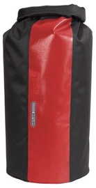 Ortlieb Dry Bag PS490 35l Red