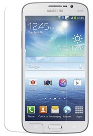 Ex Line Samsung Wave 723 Screen Protector Glossy