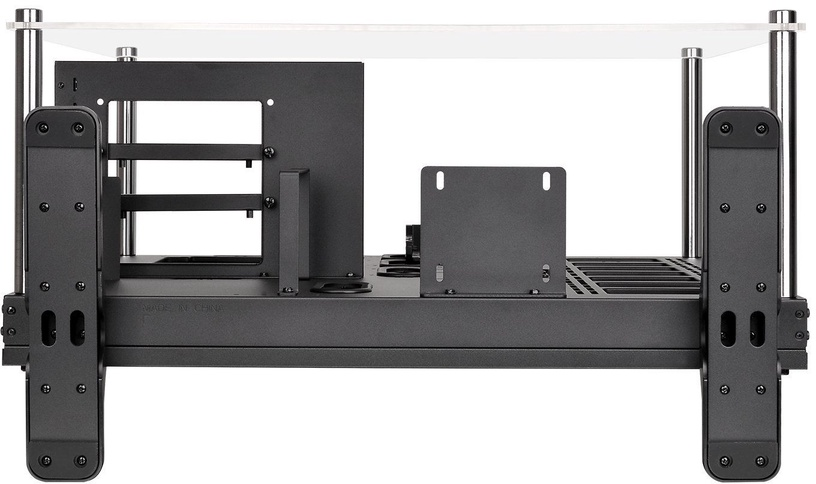 Thermaltake Core P5 ATX Wall-Mount Chassis