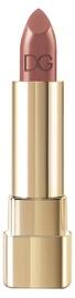 Dolce & Gabbana Classic Cream Lipstick 3.5g 130