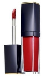 Estee Lauder Pure Color Envy Paint-On Liquid Lip Color 7ml 303