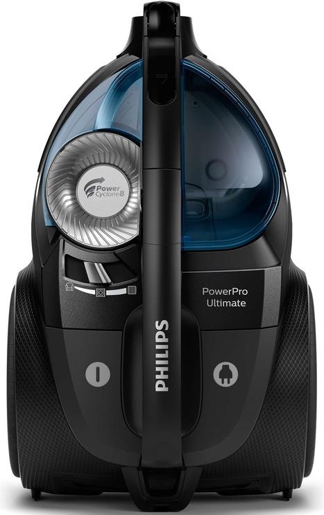 Philips PowerPro Ultimate FC9929/09