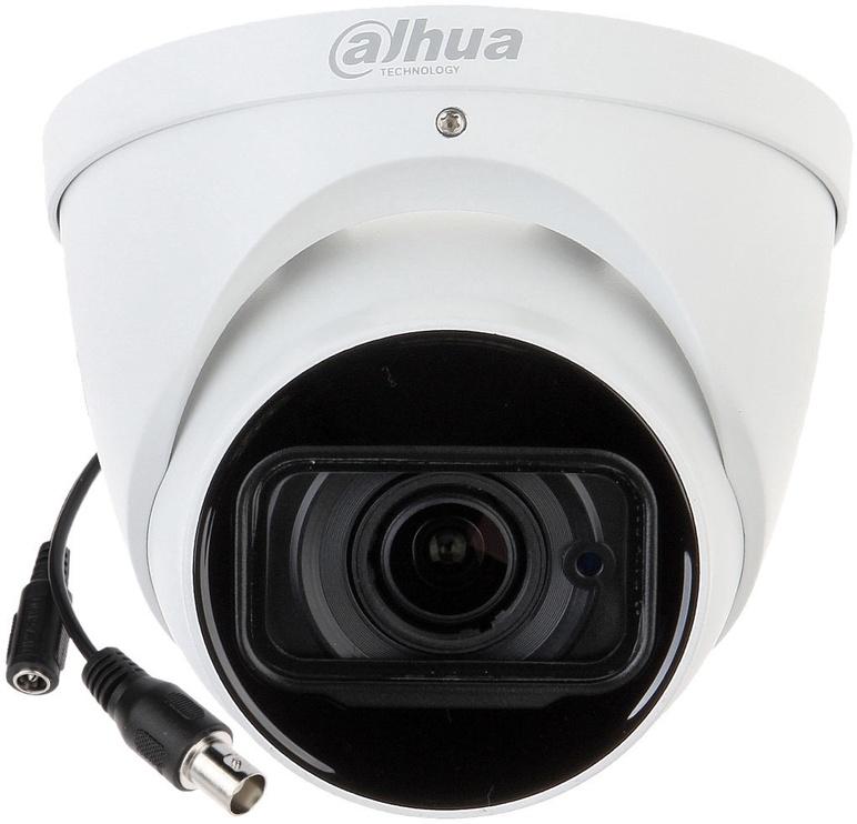 Dahua HAC-HDW1230T-Z-A-2712