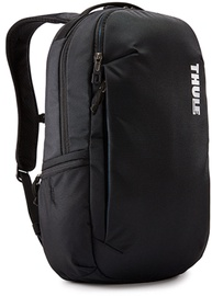 Thule Subterra Backpack 23l 15.6'' Black