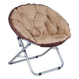 Turistinė apvali kėdė NHM1029