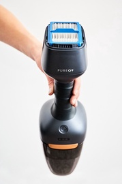 Putekļu sūc.filtri Electrolux ESKQ9, 2