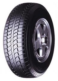 Vasaras riepa Toyo Tires Tires, 155/80 R15 82 S F E 70