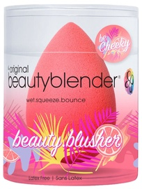 BeautyBlender Sponge Beauty Blusher BB21052