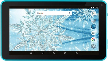 eSTAR HERO Tablet 7.0 16GB Frozen