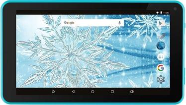 "Planšetė eSTAR Hero 7.0, mėlyna, 7"", 2GB/16GB"