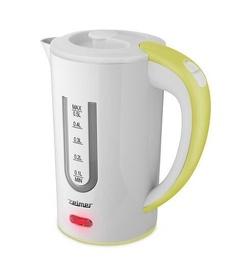 Электрический чайник Zelmer ZCK7010L
