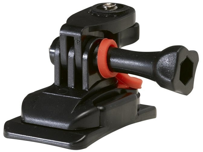 Seikluskaamera Denver ACT-5020TWC