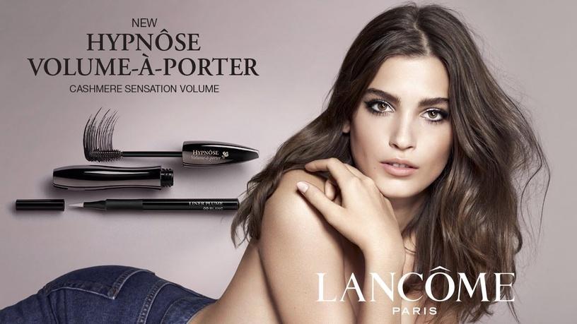 Lancome Hypnose Volume A Porter Mascara 6.5ml 01