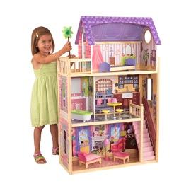Rotaļlietu māja Kidkraft Amelia 65109