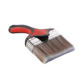 Harris Bent Painting Brush 120mm