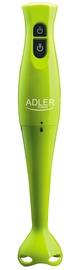 Saumikser Adler AD 4610 Green