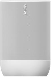 Sonos Move Bluetooth Speaker White