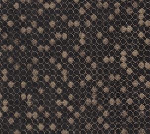 Viniliniai tapetai Limonta Aurum 57508