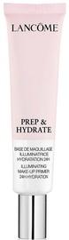 Lancome Prep & Hydrate Illuminating Make Up Primer 25ml