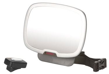 Diono Easy View Plus Mirror 60341