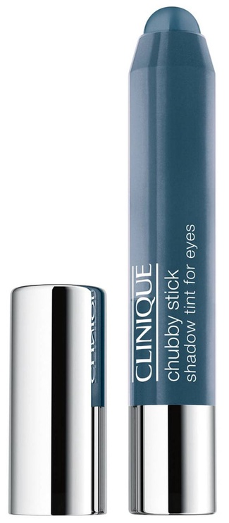 Clinique Chubby Stick Shadow 3g 10