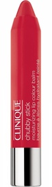 Clinique Chubby Stick Lip Balm 3g 11