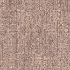 Viniliniai tapetai 100476