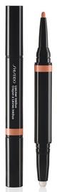 Lūpų pieštukas Shiseido InkDuo 01, 1.1 g