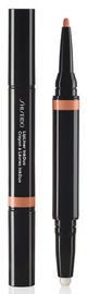 Карандаш для губ Shiseido InkDuo 01, 1.1 г