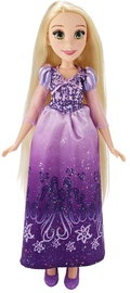 Hasbro Disney Princess Royal Shimmer Rapunzel Doll B5286