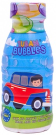 Tuban Liquid For Bubbles Car 250ml