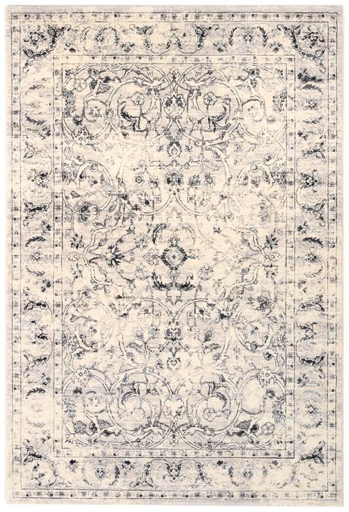 Ковер Domoletti Da Vinci 057-0201-6696, песочный, 195 см x 133 см