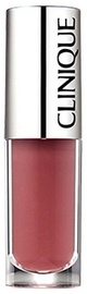 Clinique Pop Splash Lip Gloss + Hydration 4.3ml 08