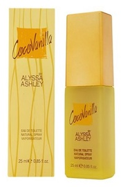 Alyssa Ashley Coco Vanilla 25ml EDT