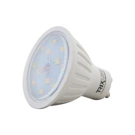 SP.LED PAR16 7W GU10 827 160 600LM 30K (TRIXLINE)