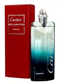 Cartier Declaration Essence 100ml EDT