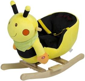 BabyGo Rocker Bee