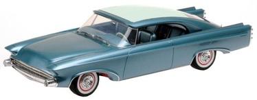Minichamps Chrysler Norseman 1956 Azure