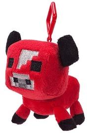 Jazwares Minecraft Baby Mooshroom Clip Plush Series 1